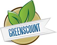 GreenScount