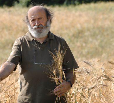 Cooperativa Agricola Girolomoni
