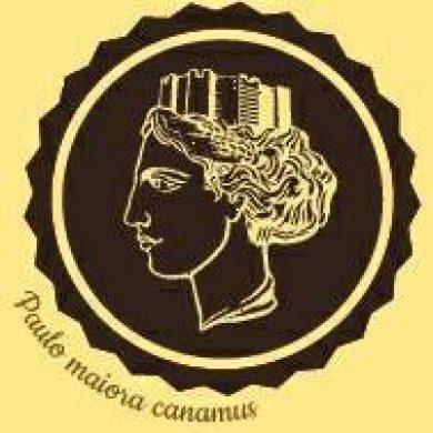 Mustacanus